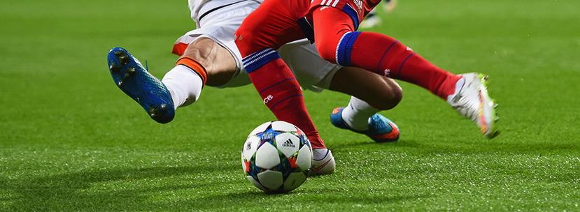 FC-Bayern-Muenchen-v-FC-Shakhtar-Donetsk---UEFA-Champions-League-Round-of-16_1427728454982221