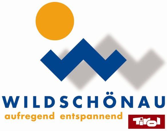 Logo_Wildschönau.2634356