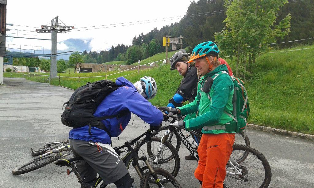 SAAC Bike Camp (1)