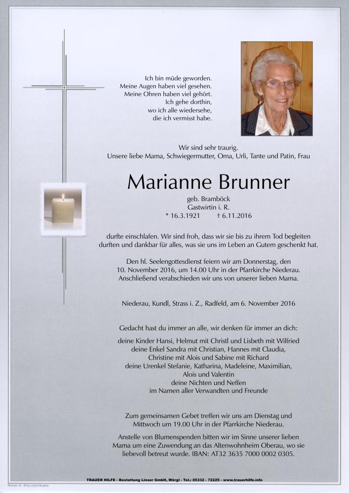 5820cd6648c73_brunnermarianne61116pa