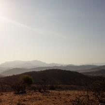 Elkanto, Milgis River, Samburu County, Kenya.