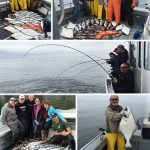 6-29-2016 Triples and Quads on Kings all morning long