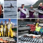 6-7-2016 Flat water fantastic fishing