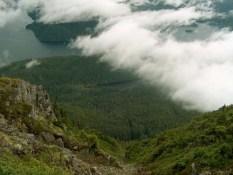 Sitka Mountain View 1
