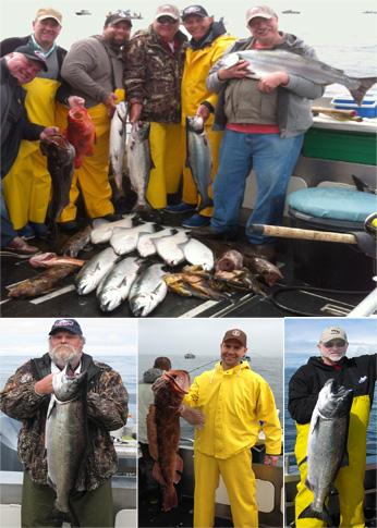 5 29 2014 We love fishing