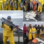 06-27-2017 Big salmon smiles!