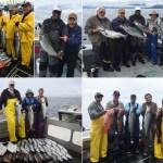 07-13-2017 Plenty of fish to go around!
