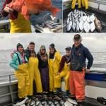 08-31-2017 Families making fishing memories!