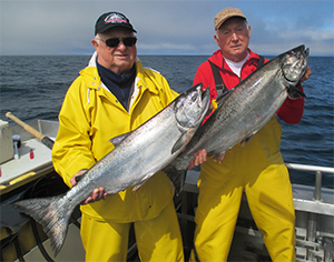 Sitka, alaska, alaska fishing, wild strawberry lodge, alaska premier charters, sitka fishing, salmon, halibut