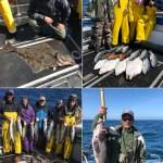 07-13-2018 Keep on fishin on!
