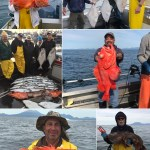 09-05-2018 Electric reels help bring in the bottomfish!