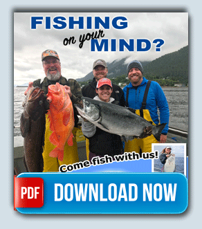 Click here to download the Alaska Premier Charters Inc. and Wild Strawberry Lodge brochure.