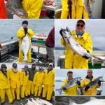 6-21-21 Keep on fishing!