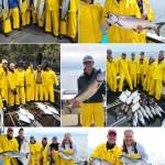 6-6-21 We love fishing!