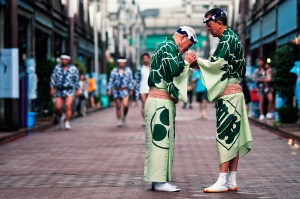15 Reasons Why You Should Live in Tokyo