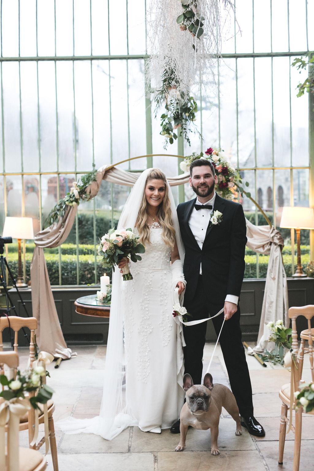 Wild Things Wed, Dublin Wedding Photographer