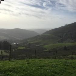 Lobitos Creek View