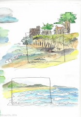 Miramar Sketchbook-15