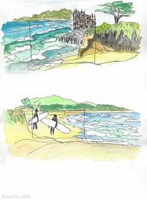 Miramar Sketchbook-22
