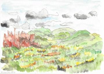 Miramar Sketchbook-9