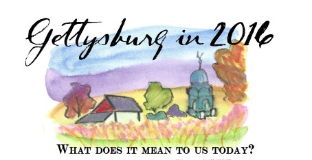 gettysburg-in-2016-event-banner
