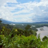 Manu National Park- 4 days amazon tour peru
