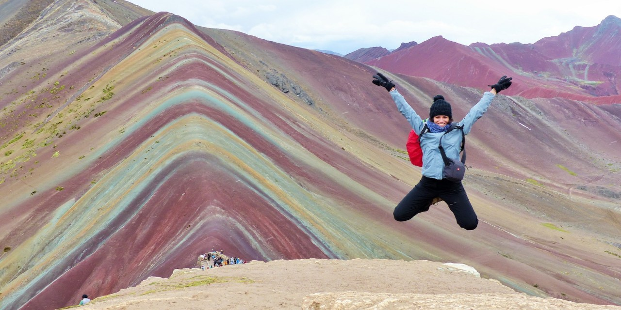 https://i2.wp.com/www.wildwatchperu.com/wp-content/uploads/2019/04/rainbow-mountain3.jpg?resize=1280%2C640&ssl=1
