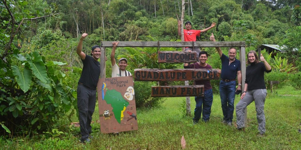 https://i2.wp.com/www.wildwatchperu.com/wp-content/uploads/2019/09/manu-rainforest-lodge-2-.jpeg?resize=1280%2C640&ssl=1