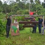 manu rainforest lodge