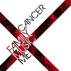 Cancer - Family, Music, Me (Fastball)