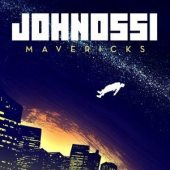 Johnossi - Mavericks (Universal)