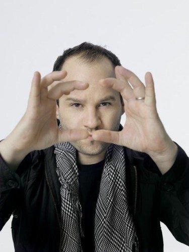 Ww-Interview: DJ Thomilla (Turntablerocker) über Michi, Golf u.a.