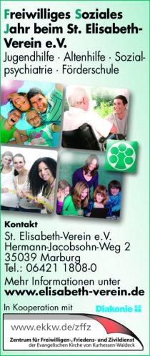 Elisabeth Verein