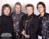 Ausverkauft: Sweet & Steven Stealer Band in Ziegenhain!