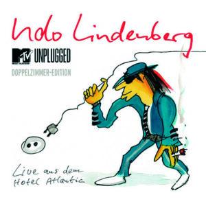 Udo Lindenberg MTV Unplugged – Live aus dem Hotel Atlantic
