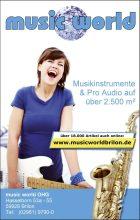 """""""Wir werben im Wildwechsel!"""" – Kunden Ausgabe Nord 08-2012"""