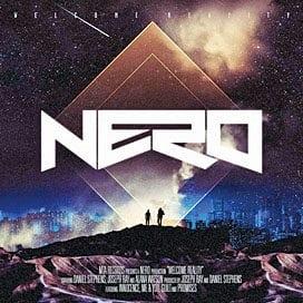 Nero - Welcome reality