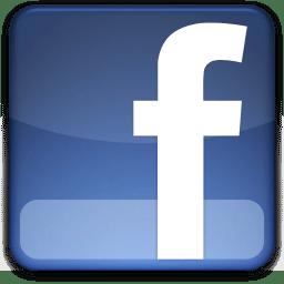 Segen oder Fluch? - Facebook weiß alles!