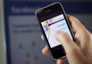 Google + vs. Facebook - Der Facebook-Killer?