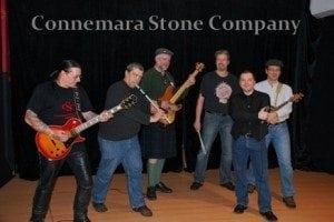 Beste Folkrockband 2011!