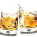 Musikalische Whiskeyreise