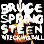 Bruce Springsteen - Wrecking Ball (Sony)