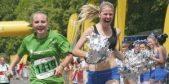 E.ON Mitte Kassel Marathon: Die Party kann steigen!