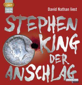 Der Anschlag von Stephen King
