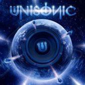 Unisonic - Unisonic (Edel)