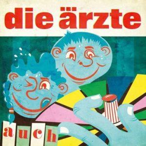 aerzte_auch