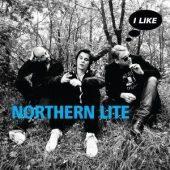 Northern Lite - I Like (UNA Music)