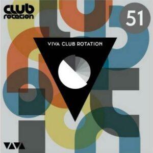 VIVA Club Rotation Vol. 51