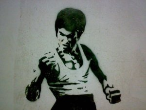 800px-Bruce_Lee_Stencil