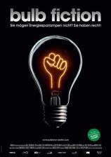 Bulb Fiction (Österreich 2012)
